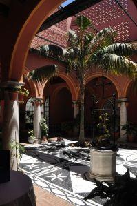 HotelArco