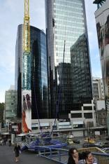 AucklandLauncher1