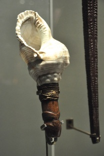 AustraliaMuseum19