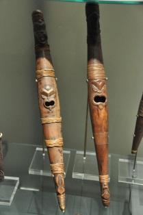 AustraliaMuseum20
