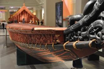 AustraliaMuseum48