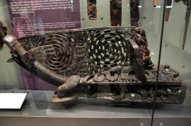 AustraliaMuseum53