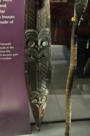 AustraliaMuseum56