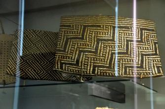 AustraliaMuseum61