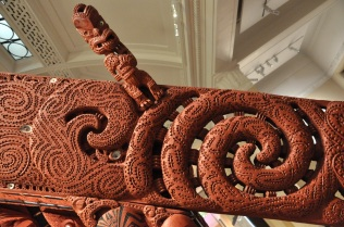 AucklandMuseumStorage