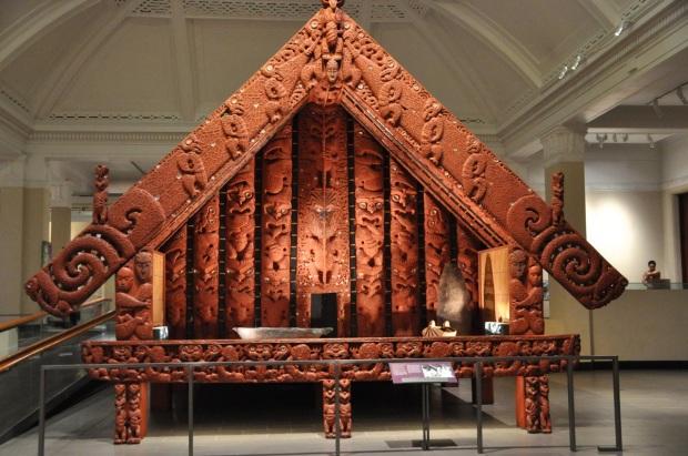 AustraliaMuseumStorage1