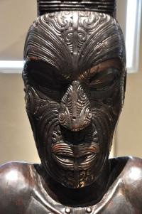 Mauri Face 1