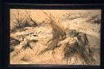 Petrus van der Velden - 1889