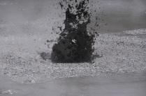 Mud Pool Blob