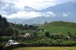 Apt View 4
