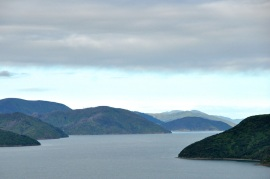 Queen Charlotte Drive 4