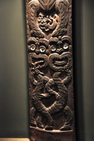 carvings for meeting house, 1870's