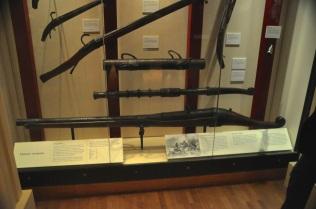 Chinese guns
