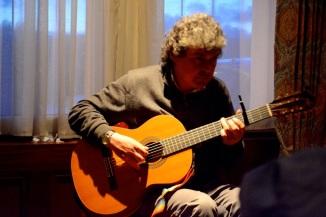 John Spillane