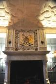 Royal Palace Interior