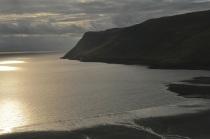Brittle Bay
