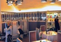 The Room de Luxe